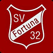 SV Fortuna Bottrop 1932