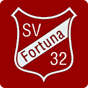 SV Fortuna Bottrop 1932 5.728