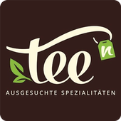 Tee-hoch-n Magdeburg