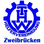 THW Helferverein Zweibrücken 5.576