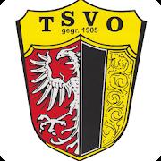 TSVO Frauen- & Mädchenfussball 5.728