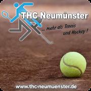 THC-NMS 5.728