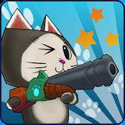 CatShooter 1.0.1
