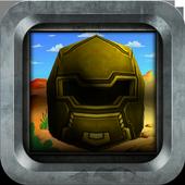 Desert Troops 1.02