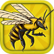 Angry Bee Evolution 3.3.2.2a