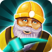 Clicker Mine Mania 2 - Idle Tycoon 1.2