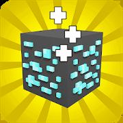 Clicker Mine Mania - Nice Idle Miner Tap Simulator 1.1