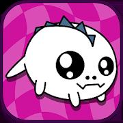 com.Toolbex.DragonEvo icon
