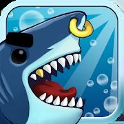 Angry Shark Evolution 1.0