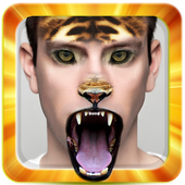Animal Faces - Photo Morphing 1.2
