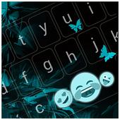 Top Emoji Keyboard 1.0