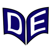 Diksha Edutech 1 3 2 APK Download - Android Education Apps