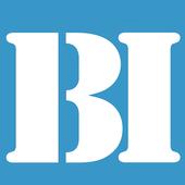 IBI Institute 1.3.6