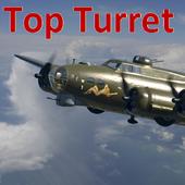 Top Turret 2.557