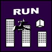 Run Color Run! 1.0