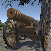 Cannon Territory 1.0
