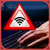 WiFI Password Hacker - Prank 1.1