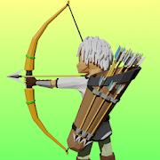 Touch Archer 2.4
