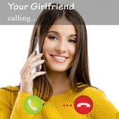 Fake Caller ID Pro 1.0