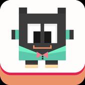 Little Pi- Multiplayer FREE 1.0