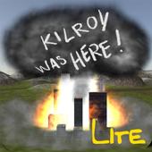Kilroy Was Here! Lite 1.2.3