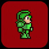 Dumb Knight 1.5