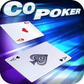Co Poker 2.4