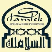 Slamlek Group