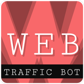 Web Traffic Bot Paid 3 0 APK Download - Android Tools Apps