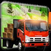ETS Truck Simulator 3D 2016 1.3