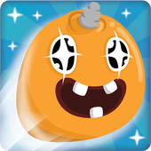 Quadra Monsters 1.0.7