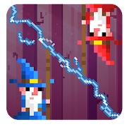 Touch Wizards 1.3