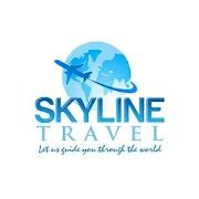 Skyline Travel 1.0