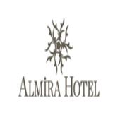 Almira Hotel 1