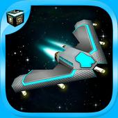 Deep Space Invaders 3.6