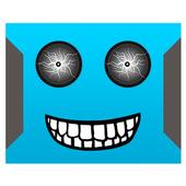 Molten Robots: First Jumpers 1.4