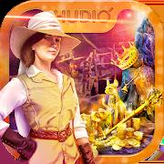 Treasure Hunter Dofus 111 Apk Download Android Tools Apps