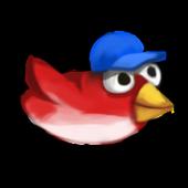 Awesome Bird 1.0