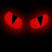 Zombie Monster Hunter - Joystick Shooter 0.1