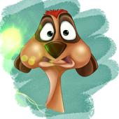 Timony and Bumbaar Adventure 1.1
