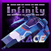 Infinity Race 1.1