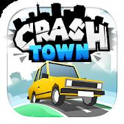 Crash Town 2.2