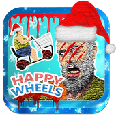 Guide for Happy Wheels - Strategy Guide 1.2