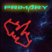 Primary 33.55