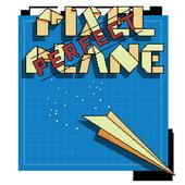 Pixel Perfect Plane