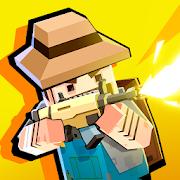 Battle Gun 3D - Pixel Shooter 1.5.073