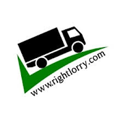 Rightlorry 0.0.1