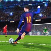 Dream Soccer 2018 Football 2018 1.17
