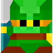 Pixel Road 1.0.5