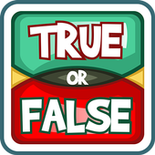 True or False Game 1.4
